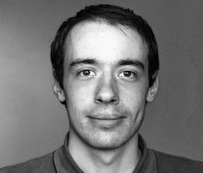 Simon Waldherr
